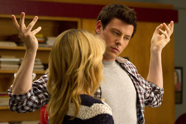 File:Glee42.jpg
