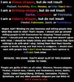 Thumbnail for version as of 12:53, November 26, 2011