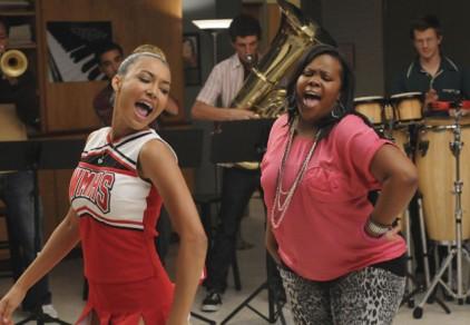 File:Santana and Mercedes RDMH.jpg