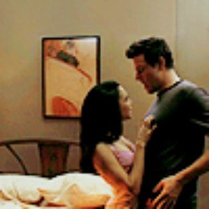 File:Finn and Santana.jpg