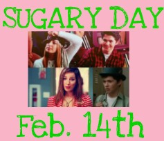 File:Sugary day 1.jpg