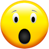File:Surprise-emoticon.png