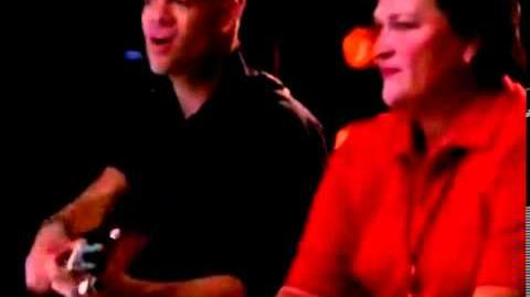 Glee Mean Full Performance Official Music Video