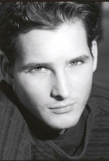 Peter Facinelli Glee Tv Show Wiki Fandom Powered By Wikia
