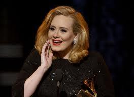 File:Adele winning grammy.jpg