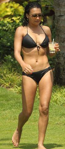 File:Santana Bikini.jpg