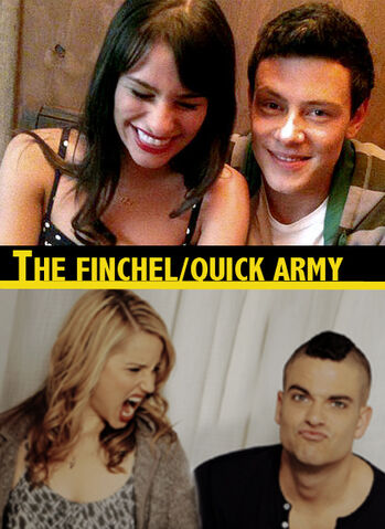 File:FinchelQuickArmy.jpg
