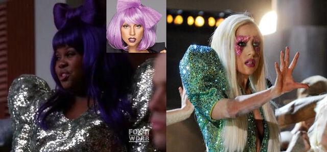 File:Gaga6.jpg