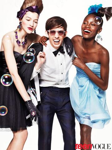 File:Glee-prom-09.jpg