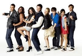 File:The Cast!!.jpeg