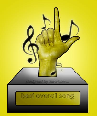 File:BestOverallSong.png