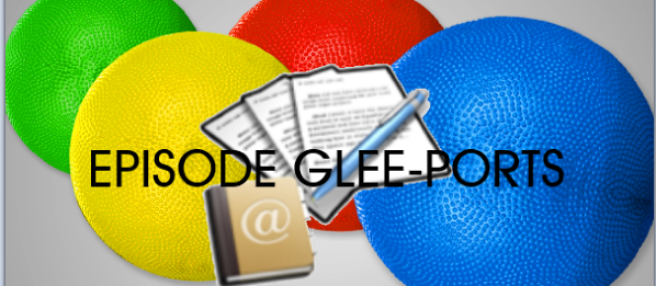 File:EPISODE GLEE PORTS.png