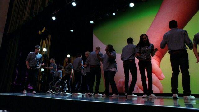 File:Glee Cast-One-720p-x264-2010-GLEEKS screenshot.jpg