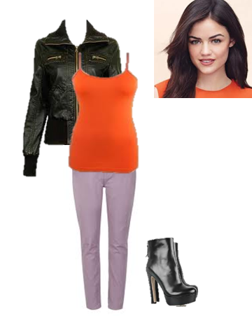 File:Vivian's Outfit.png