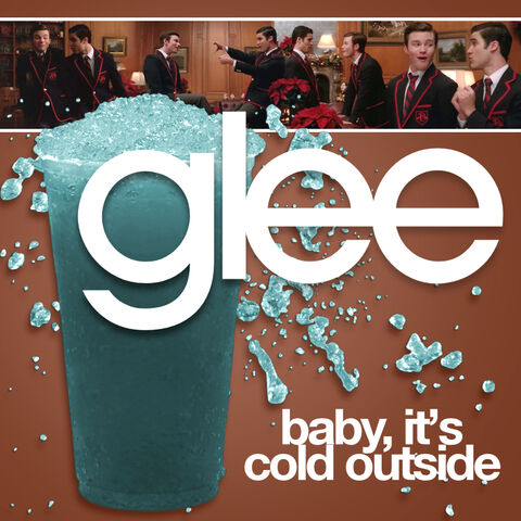 File:S02e10-04-baby-its-cold-outside-05.jpg