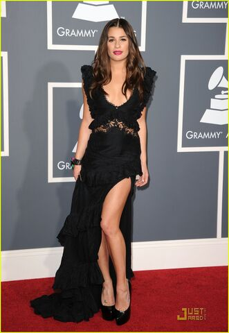 File:Grammys 2011.jpg