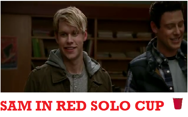File:Red scup.png