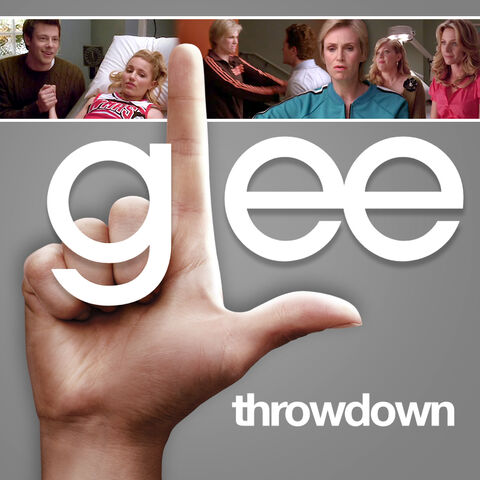 File:S01e07-00-throwdown-04.jpg