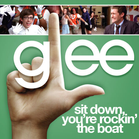 File:Sit Down, You're Rocking The Boat - One.jpg