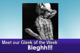 File:GleekofWeek Highlight1.png