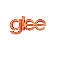 Glee 2.png