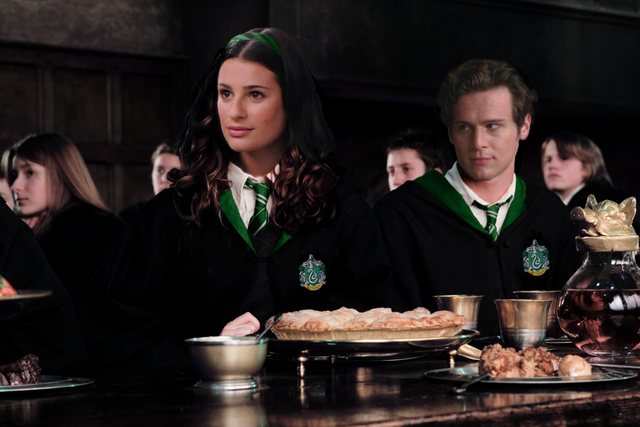 File:Slytherins.png