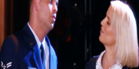 Puck-Quinn Relationship