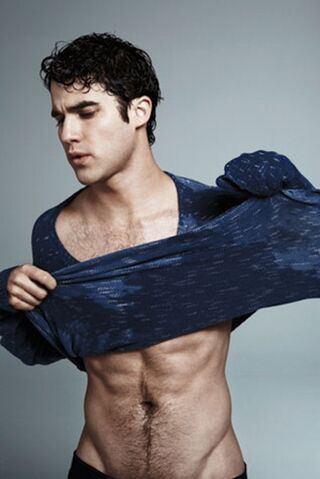 File:Darren criss hot.jpg