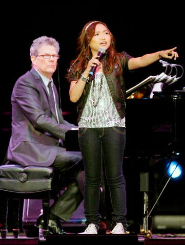 File:Charice-and-david-foster.jpg