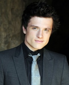 File:Josh hutcherson-the kids are all right-4-243x300.jpg