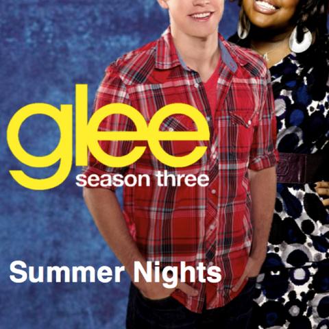 File:SummerNights.png
