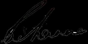 File:Rihanna-signature.png