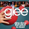 Thumbnail for version as of 02:22, September 25, 2011