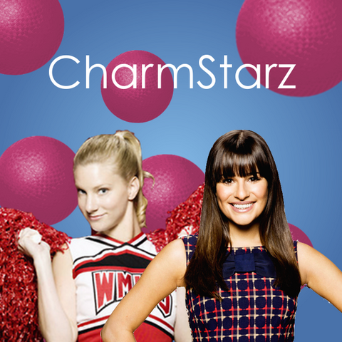File:CharmStarz2.png