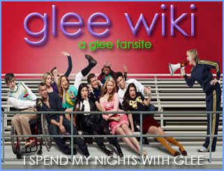File:Glee Wiki Badge 1.jpg
