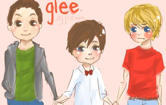 File:The boy is mine by ajjizom-d35114l.jpg