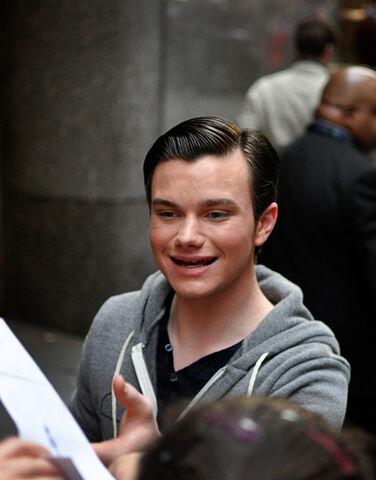 File:Glee-cast-glee-15346113-500-638.jpg