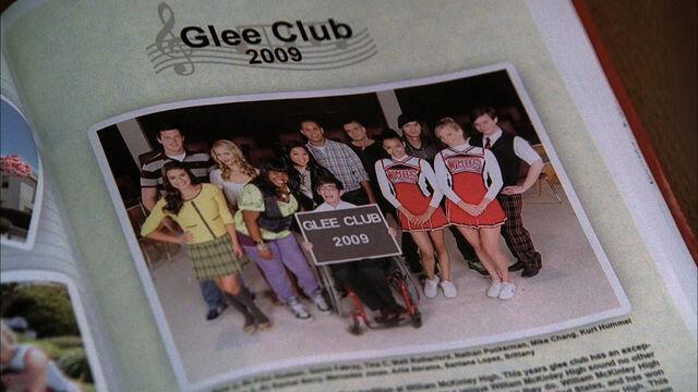 File:GleeClubYearbook.jpg