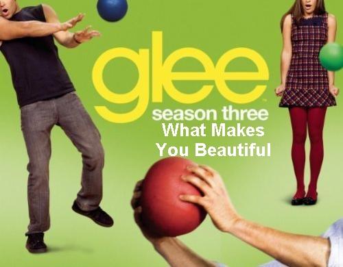 File:Glee WMYB.jpg