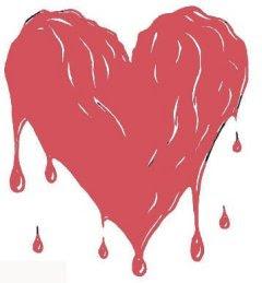 File:Melted Heart.jpg