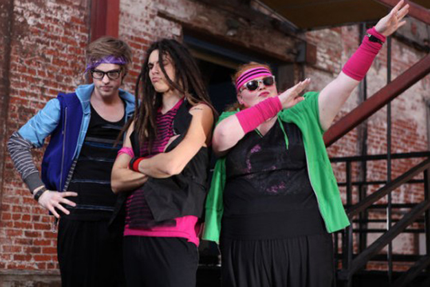 File:THE-GLEE-PROJECT-Dance-Ability-Episode-4-4-550x366.jpg