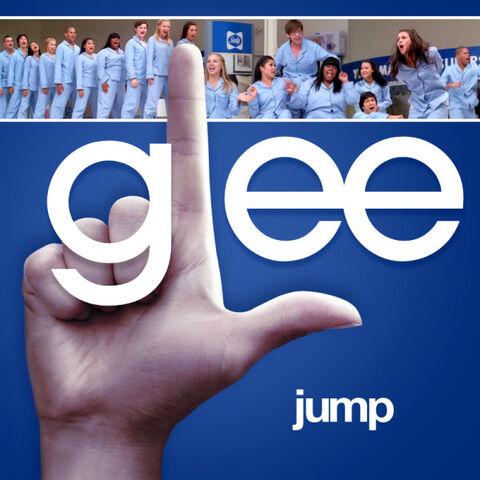 File:Jump - One.jpg