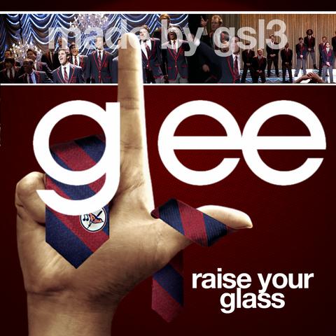 File:Raise Your Glass GS3L.png