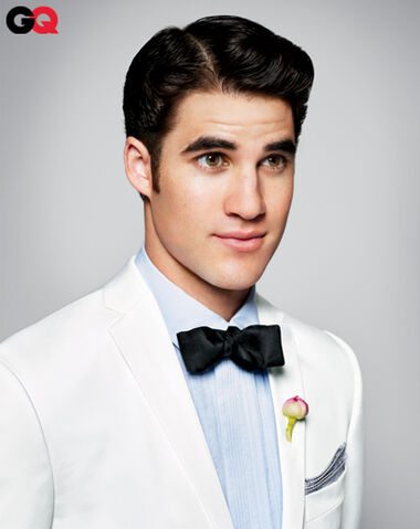 File:Darren-criss-gq-june-2011-01.jpg
