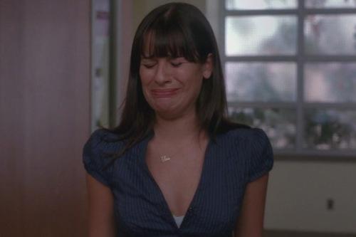 File:Rachel crying.jpg