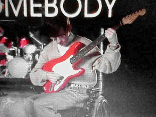File:Somebody Loves Artie-2.JPG