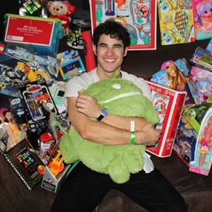 File:Darren criss toys.jpg