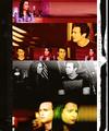 Thumbnail for version as of 22:43, May 8, 2011