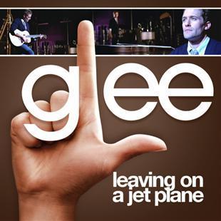 File:Leaving on a jet plane.aspx.jpg 320 320 0 9223372036854775000 0 1 0.jpg