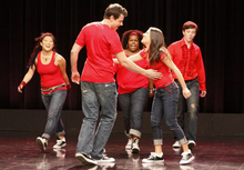 300px-Pilot Glee.png